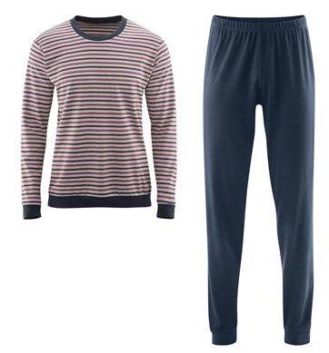 living-crafts-schlafanzug-xl-dark-navy-ruby