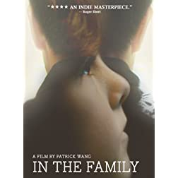 In the Family [Blu-ray]