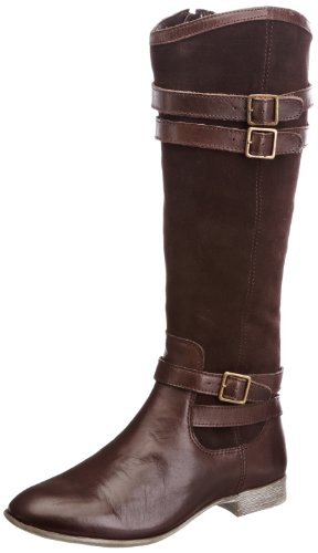 hush-puppies-farland-14-bt-damen-chelsea-boots-braun-dark-brown-grosse-36-3-uk