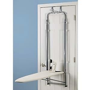 Amazon Com Household Essentials Over The Door Ironing