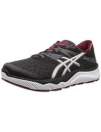 ASICS Men's 33 M Running Shoe