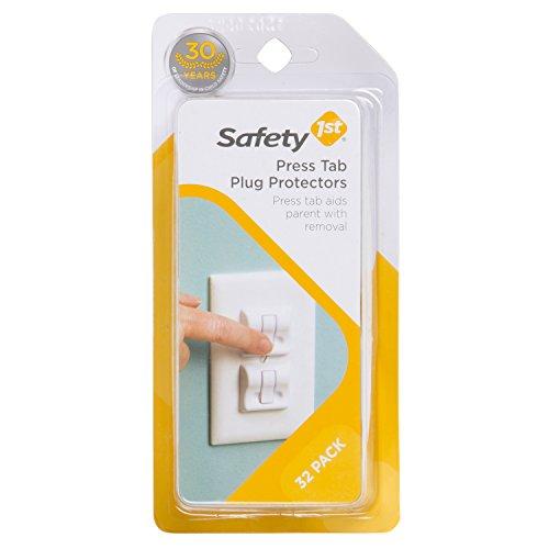 Safety-1st-Press-Tab-Plug-Protectors-32pk