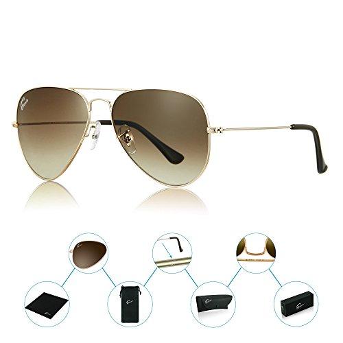 espiro-premium-aviator-sunglasses-for-men-women-gradient-lens-uv400-protection