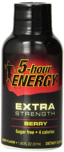 5-hour-energy-extra-strength-drink-24-count-by-5-hour-energy