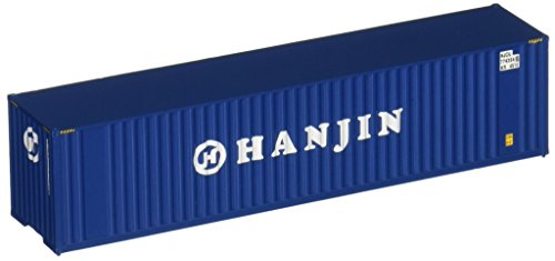 walthers-scenemaster-hi-cube-corrugated-container-with-hanjin-flat-roof-40
