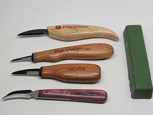 Tag Uj Ramelson Co Best Knives Store