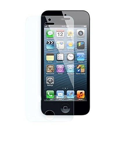 Home Protector De Pantalla Glass Screen Protector Iphone5 Transparente
