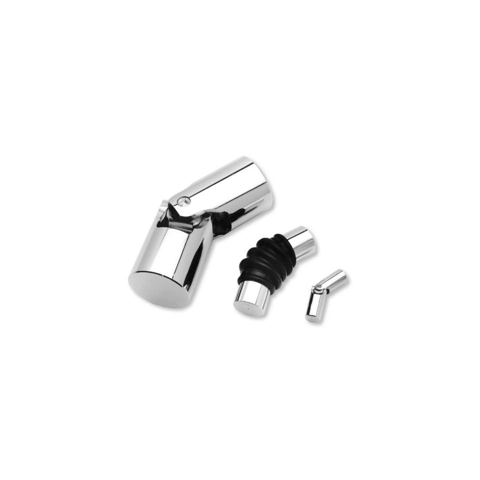 Belden UJ HD625x313 Heavy Duty Single Universal Joint, Alloy Steel, 5/16 Bore, 5/8 OD, 2 1/4 Overall Length