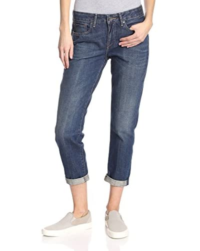 Levi's Made & Crafted Women's Marker Tapered Pant