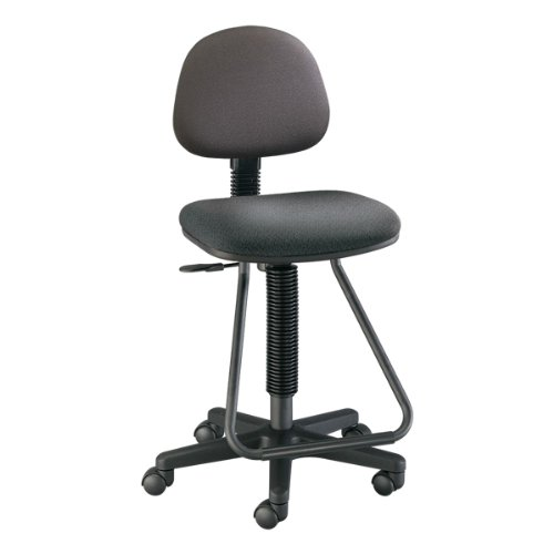 Studio Drafting Chair