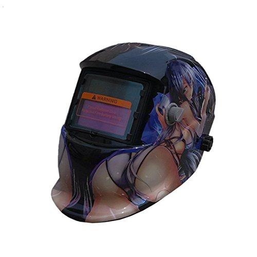 valianto-auto-darkening-solar-powered-welding-helmet-fire-beauty-design-rw-msn