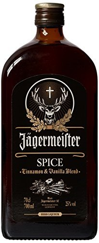 jagermeister-spice-cinnamon-and-vanilla-blend-liquer-70cl