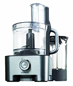 food processor kenwood prezzi su amazon