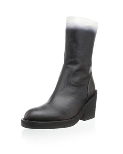 Ann Demeulemeester Women's Ombre Boot