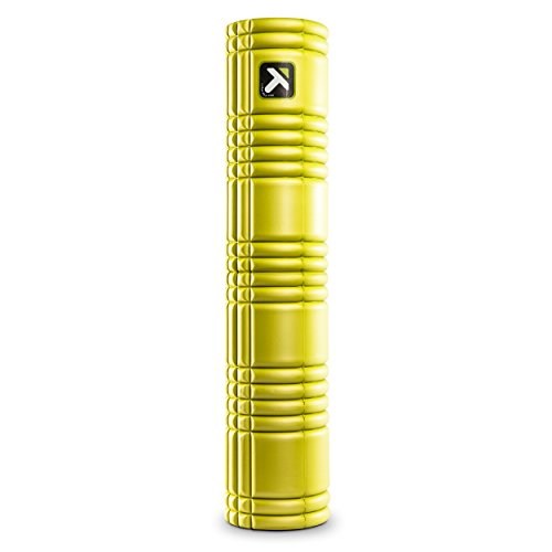 triggerpoint-grid-foam-roller-with-free-online-instructional-videos-20-26-inch-lime
