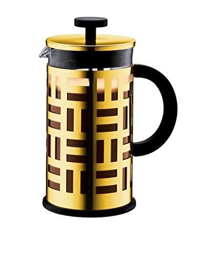 Bodum Eileen 34-Oz. Coffee Maker, Gold