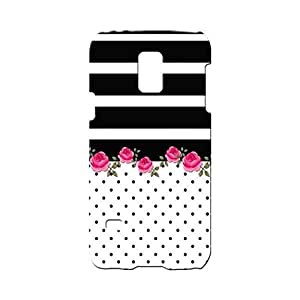 G-STAR Designer Printed Back case cover for Samsung Galaxy S5 - G2824