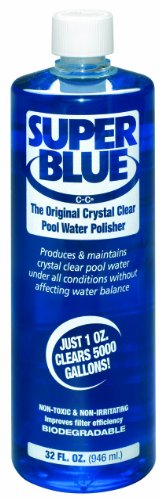 robarb-20154a-super-blue-swimming-pool-clarifier-32-ounce