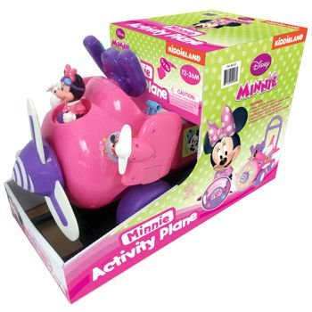 disney-minnie-activity-plane-ride-on-toy