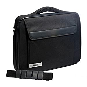 Tech air 17.3 inch Laptop Case