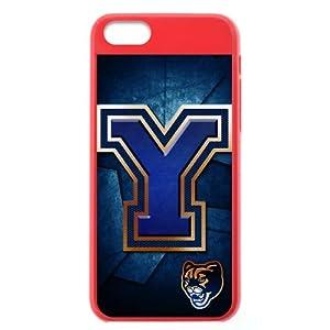 Generic Custom Design Brigham Young University NCAA BYU ...