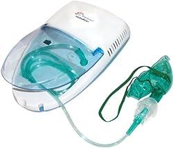 Dr.Morepen CN06 Compressor Nebulizer