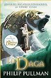 LA DAGA (Luces del Norte) (Spanish Edition)