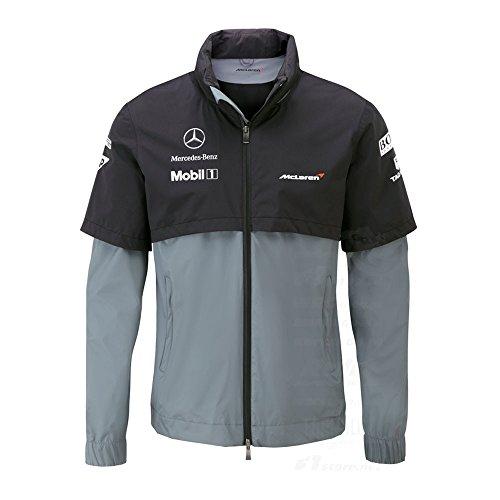 mclaren-equipe-2014-veste-impermeable-pour-homme-petit-gris