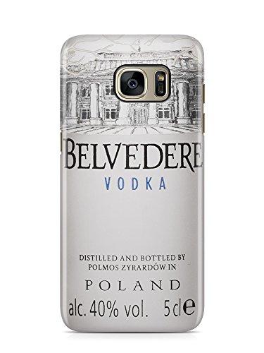 silvercasec-cover-custodia-per-samsung-galaxy-s7-belvedere-vodka-classic-drink-delux-special-edition