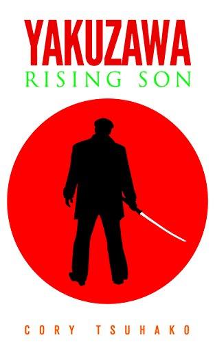 Yakuzawa: Rising Son