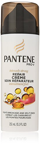 pantene-pro-v-intensely-strong-repair-creme-51-ounce