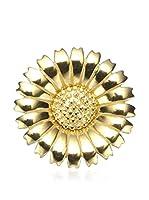 Story Charm plata de ley 925 milésimas bañada en oro