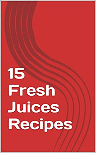 Book Fresh Juices Recipes PAID 41yhRBDPlnL._SX312_BO1,204,203,200_.jpg