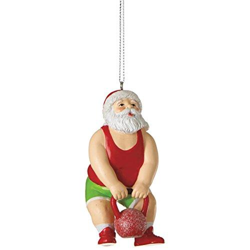 Get-Buff-Santa-Kettlebell-Exercise-Christmas-Ornament-35