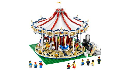 lego-10196-grosses-karussell-lego-creator