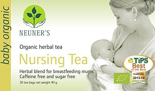 neuners-organic-nursing-tea