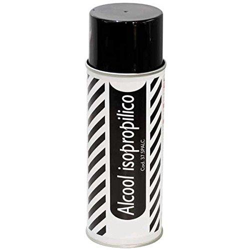 pulizia-igiene-e-manutenzione-alcool-isopropilico-spray-400-ml