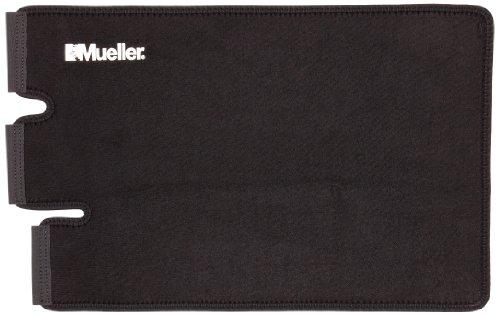 Mueller Calf/Shin Splint, Large, 1-Count Package