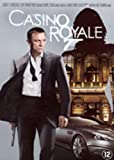 echange, troc James Bond - Casino Royale - Edition simple