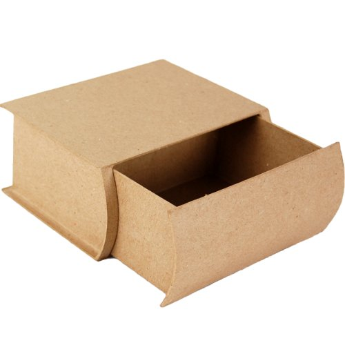 country-love-crafts-papier-mache-boite-en-papier-mache-en-forme-de-livre-avec-tiroir-sur-le-dos