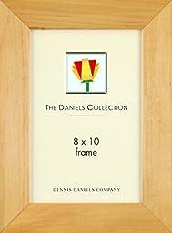 Dennis Daniels Essential Gallery Wood Molding Standard Frame 8\