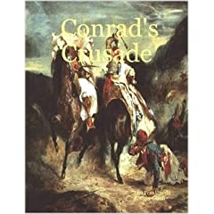 Conrad's Crusade by Leo Frankowski and Rodger Olsen