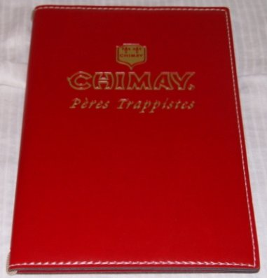chimay-menu-cover