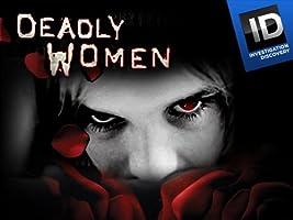 Deadly Women: Season 2