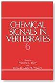 Chemical Signals in Vertebrates 6 (v. 6)