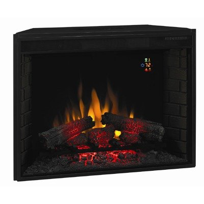 GAS FIREPLACE INSERT | EBAY - ELECTRONICS, CARS, FASHION