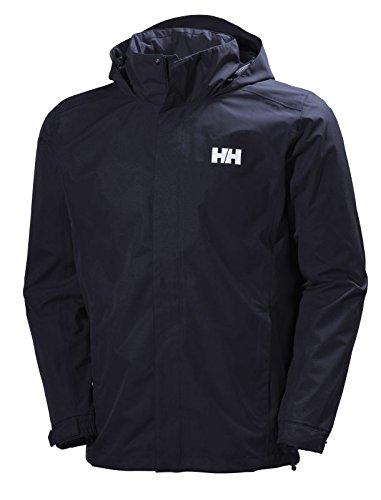 helly-hansen-dubliner-jacket-chaqueta-impermeable-para-hombre-color-azul-talla-m