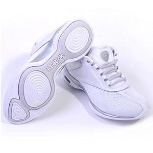 chaussure de Reebok EasyTone Reexperience