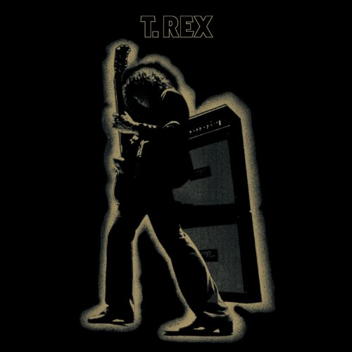 T. Rex - Hot Love (Single A Side) Lyrics - Zortam Music