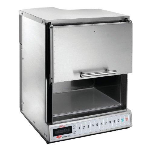 Amana Moc24 Menumaster 2400 Watt Commercial Microwave